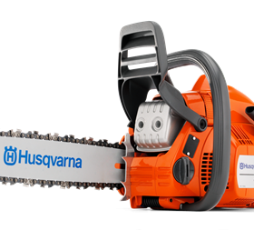 chainsaw hire canberra