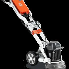 floor grinder hire canberra