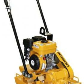 large plate compactor hire canberra