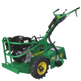rotary hoe hire canberra