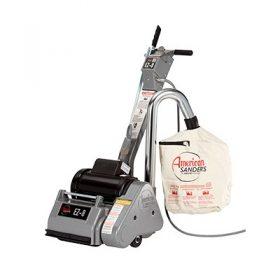 floor sander hire canberra
