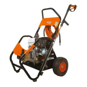 heavy duty pressure washer hire canberra