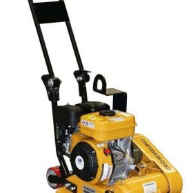 plate compactor hire canberra