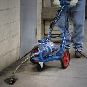 Electric eel hire canberra